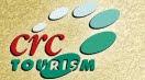 CRC Pesquisa Austrália