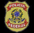 Clique na Imagem para Denúnciar Crimes Federais na Internet: