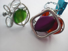 creations.ladybug.annabel@gmail.com