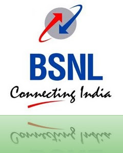 Bsnl Junior Telecom Officer (JTO) Result