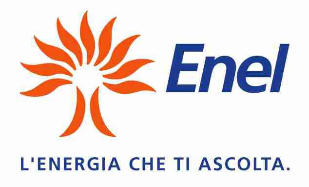 Madrid mueve - Страница 3 Enel_logo1