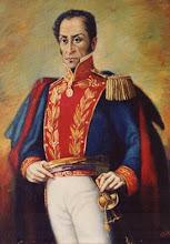 """NUESTRO GUIA, El Pensamiento del Libertador:: ...""""UNAMONOS Y SEREMOS INVENCIBLES """""""