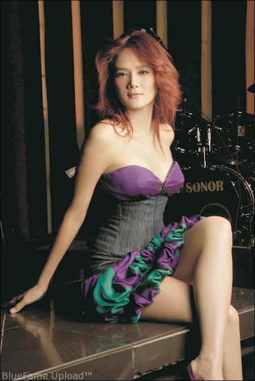 Foto Hot, Syur, Bikini, Upskirt Artis Indonesia