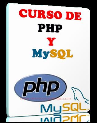 Descargar Videocurso Completo de PHP y MySQL Espa�ol [MF] - Todo Taringa