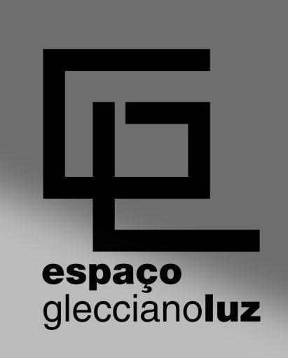 GLECCIANO LUZ  MOROCCANOIL BRASIL.