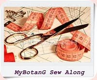MyBotang Sew Along 2011