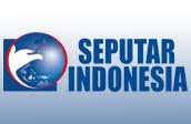 seputar indinesia