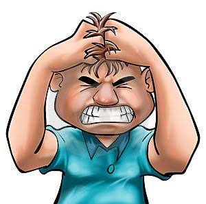 As 10 Profissões Mais Stressantes em 2012