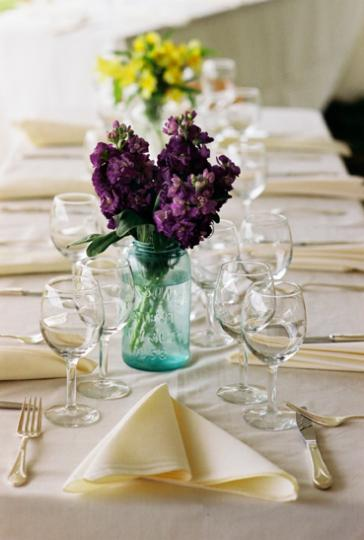 Y 39all know how I love hydrangeas evidence and other hydrangea ideas here