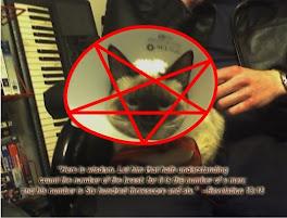"<a href=""http://churchofawesomeness.blogspot.com/search/label/Satan"">SATAN</a>"