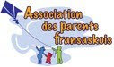 Le blogue Famille en mouvement  est une initiative de l'Association des parents fransaskois