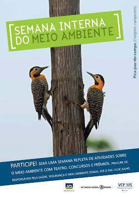 http://4.bp.blogspot.com/_EEk0AWC6hd8/SbcfxxAvRRI/AAAAAAAAAJc/meXC0FQRT1w/s400/semana_ambiente_cartaz_divulgacao02.jpg
