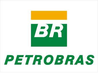 [petrobras_logo.jpg]