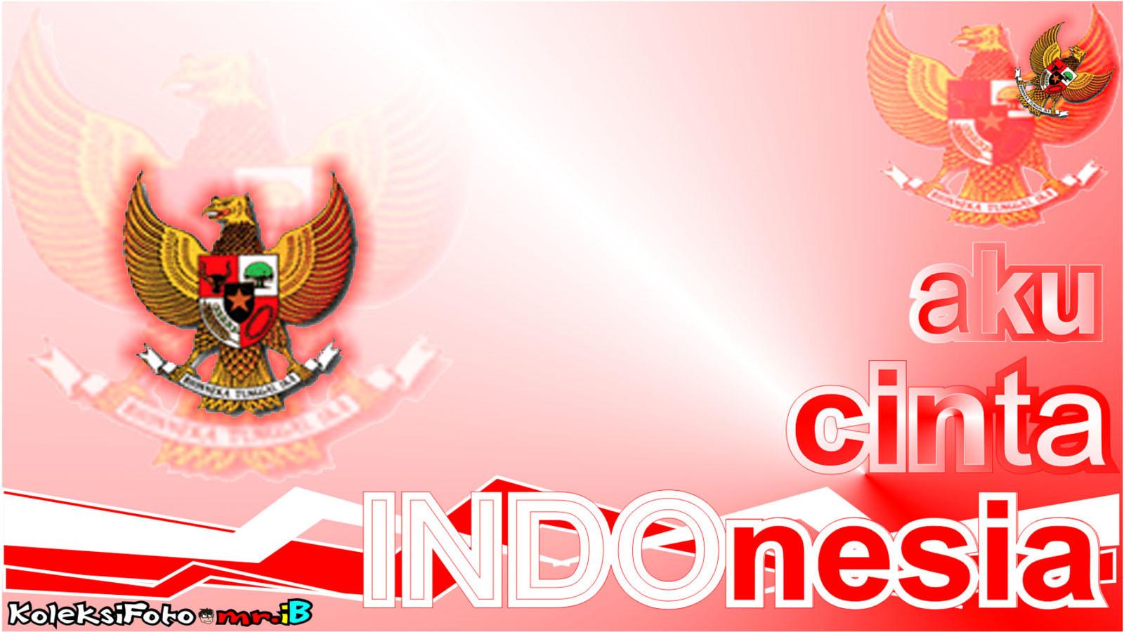 http://4.bp.blogspot.com/_EEtk3qPXm0I/TA8sWGx2I7I/AAAAAAAAA2M/uZXutWY2WMI/s1600/AKU+CINTA+INDONESIA.jpg