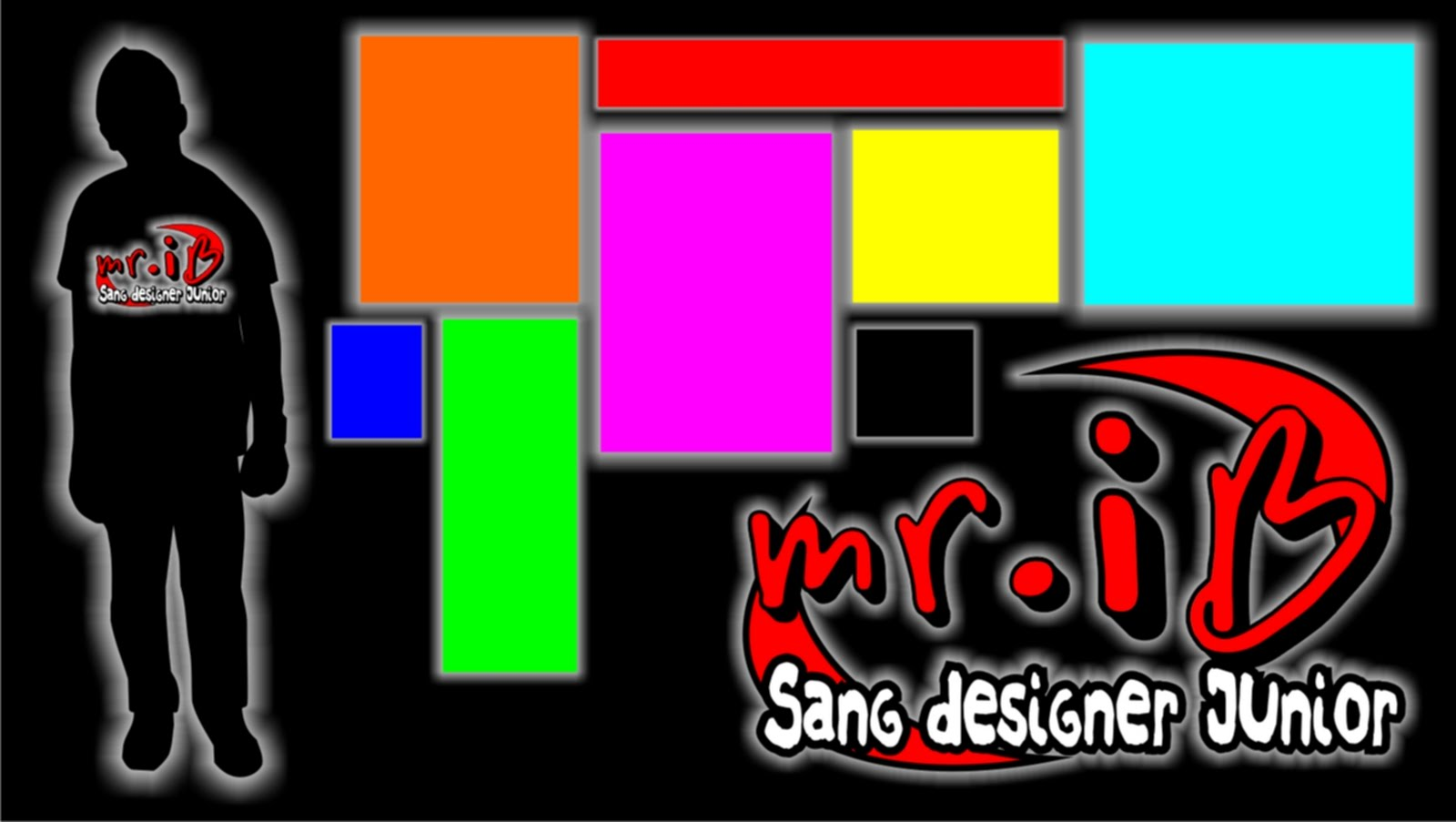 http://4.bp.blogspot.com/_EEtk3qPXm0I/TAsR5ZfNT9I/AAAAAAAAAyo/DZlhUjDAyko/s1600/LOGO+IB01.jpg