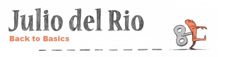 Julio del Rio