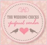 event this on the Wedding Chicks