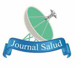 Journal Salud