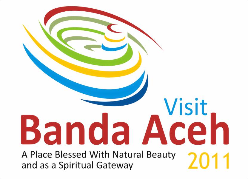 Visit Banda Aceh