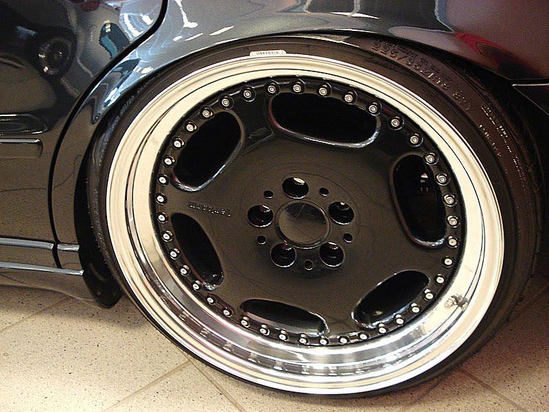 jps works of art for sale awesome 18 inch wheels. Black Bedroom Furniture Sets. Home Design Ideas