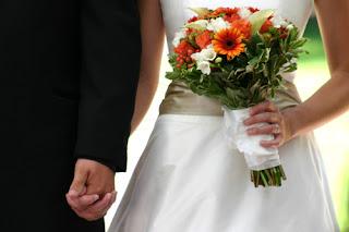 """..""""مســــــــــــــابقة عروس جزائرنــــــــا"""".. 2011 زعروتة.jpg"""
