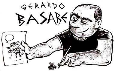 GERARDO BASABE