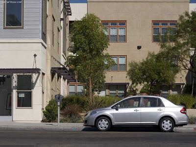 Nissan Versa Sedan. Nissan+versa+sedan+body+
