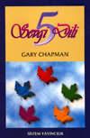 Beş Sevgi Dili / Gary Chapman / Sistem Yayıncılık