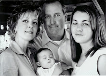 Our Family, Nov 2007