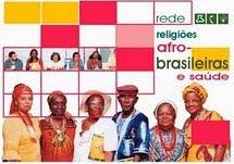 Rede Nacional de Religiões Afrobrasileiras e Saúde