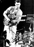 john mclaughlin
