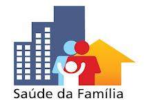 Programa Saúde da Família