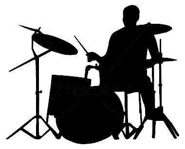 Als DJ oder mit einer Band ist es unerlässlich eine eigene Homepage zu erstellen.