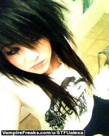 Emo Hairstyles For Girls, Long Hairstyle 2011, Hairstyle 2011, New Long Hairstyle 2011, Celebrity Long Hairstyles 2045