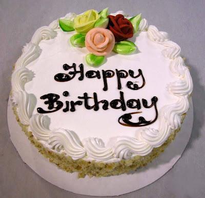 عيد ميلاد سعيد يا  دلع اجمل بنات الدنيا %257B2CA9B33C-0ACF-4B5A-A7A0-E4B000189B68%257D_Birthday%2520-%2520White