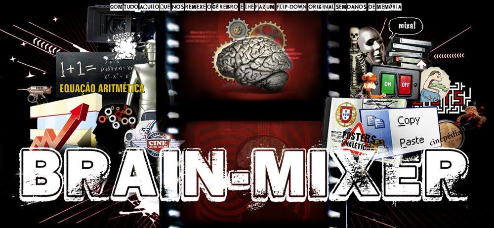 brain-mixer