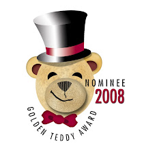 2008 Golden Teddy Award Nominee
