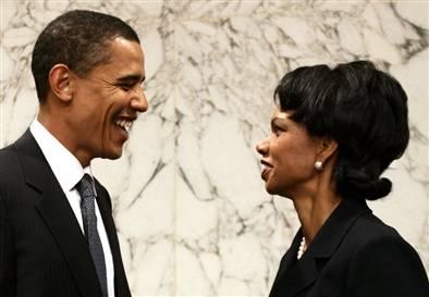 [050118_obama_rice2_hmed_8a+copy.hmedium.jpg]