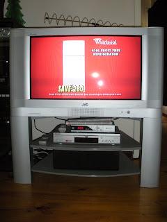 Tv+etc+009.jpg