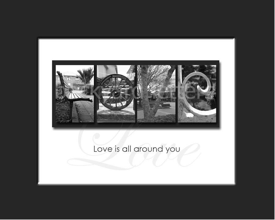 My art gallery and working studio on pinterest kiwiana