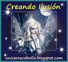 PREMIO CREANDO ILUSION