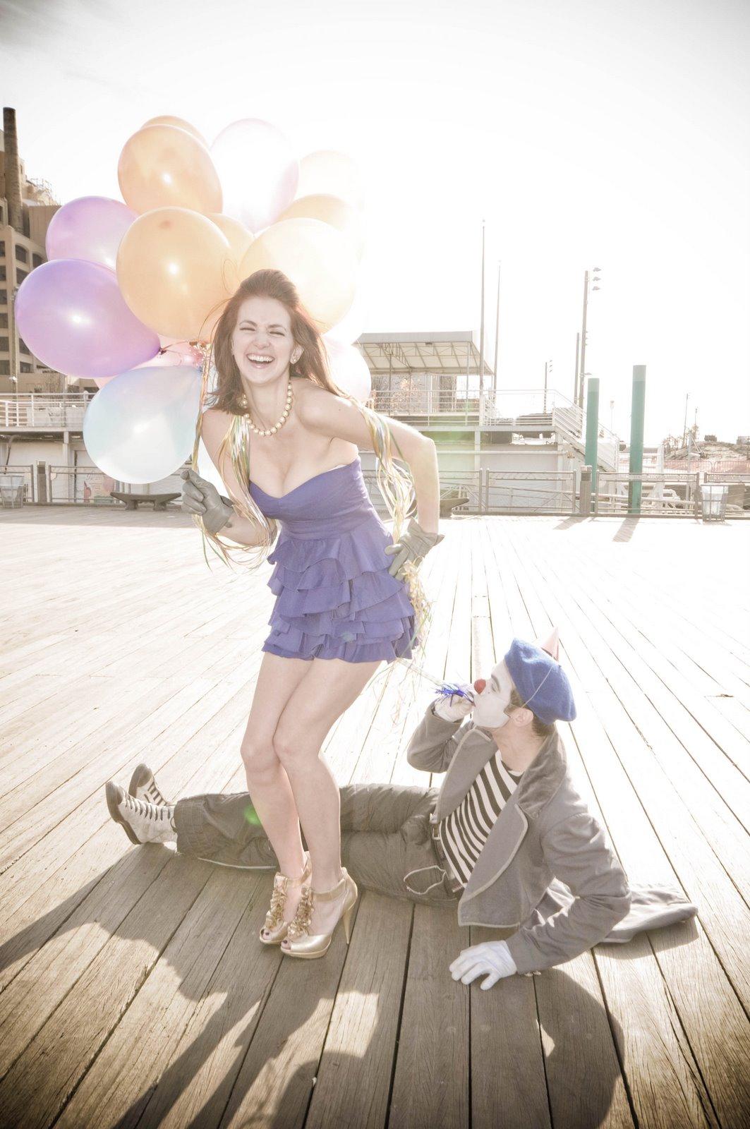 Kelly Anne Burns Nude Photos 48