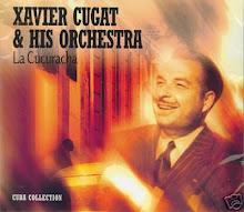 Cugat y su Orquesta