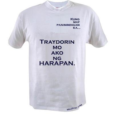 t shirt, white tshirts, shirt, white shirts, funny tees, funny t shirts, t-shirts, white t-shirts, funny t-shirts, funny tshirts, white tshirts, funny shirts, funny slogan, nakakatawa, damit, kaaway