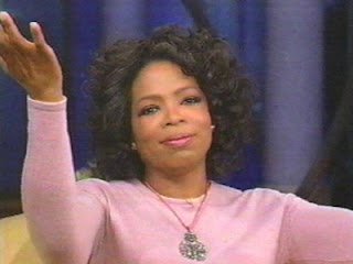 oprah, oprah winfrey, oprah lesbian, lesbian oprah