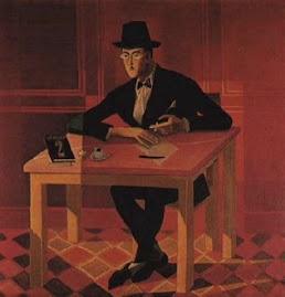 Antología Escritorio Poético