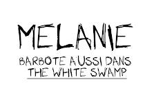 the white swamp