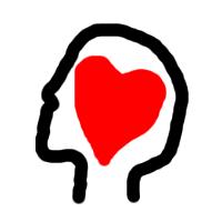 Cor i cervell, amistat i coneixement