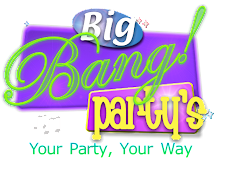 Big Bang Party's
