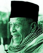 Prof. Dr. Haji Abdul Malik Karim Amrullah (HAMKA)
